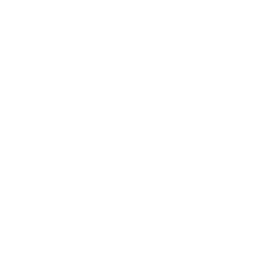Fetch - Dog Boarding and Walking